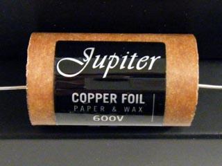 Name:  jupiter.jpg Views: 74 Size:  33.8 KB