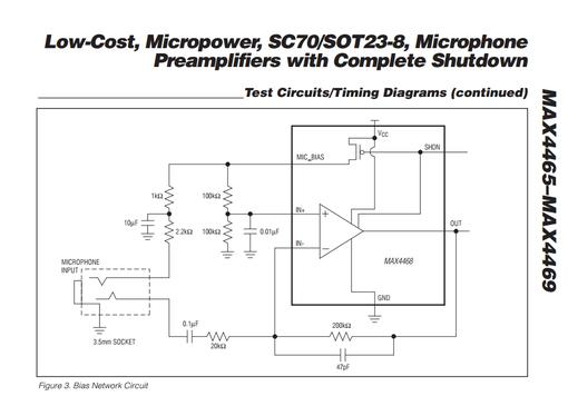 Designing microphone preamplifier using MAX4468-yv4rp.jpg