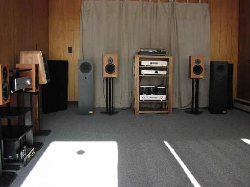 Bass / Treble + Tube Amp-show2.jpg