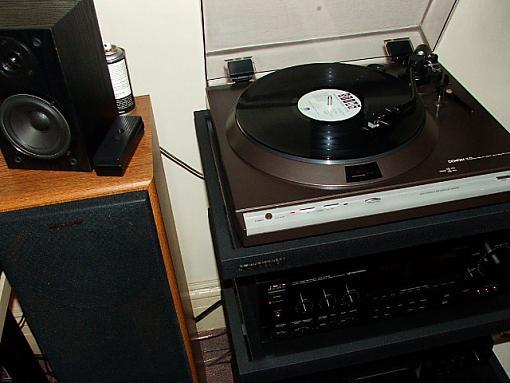 My AKAI AA-V435 Audio/Video Receiver INFRARED...bad...-akai-1.jpg