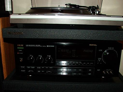 My AKAI AA-V435 Audio/Video Receiver INFRARED...bad...-akai-2.jpg