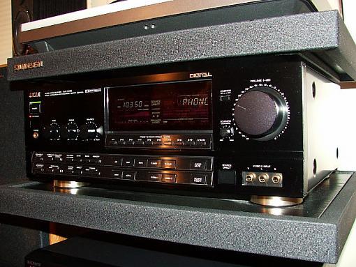 My AKAI AA-V435 Audio/Video Receiver INFRARED...bad...-akai-3.jpg