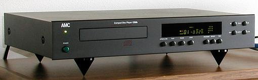 Help with AMC amps-p2141398_exa.jpg