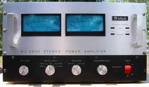 Great Find mcintosh 2500 ?-mc2500_front_07.jpg