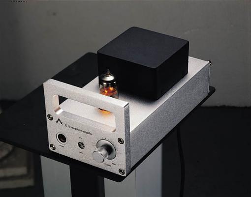 V.A.L. E10 Headphone Amp-64320.jpg