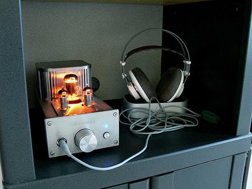 Woo What an Amp!-p1020637.jpg