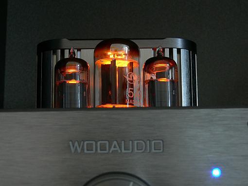 Woo What an Amp!-p1020640.jpg