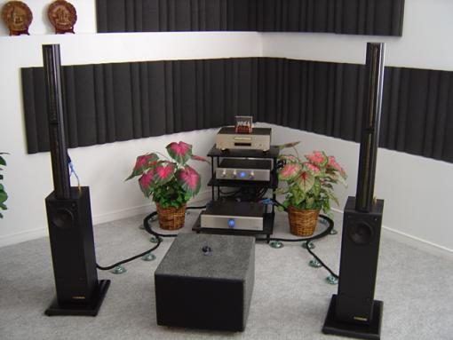 Blue Circle BC22- MkII + POT Upgrade-my-system-002.jpg