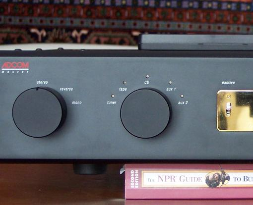 Question about analog controls-digital_selector.jpg