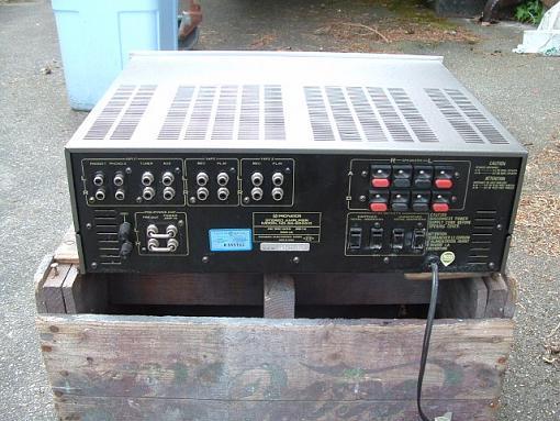 Pioneer SA-8500 II-pioneer-sa-8500-ii-02.jpg