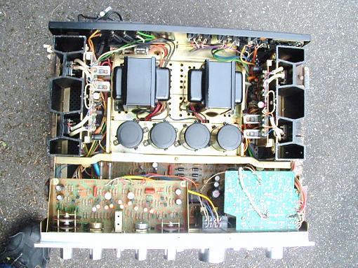 Pioneer SA-8500 II-pioneer-sa-8500-ii-03.jpg