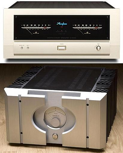 Phase Linear-pass-accuphase.jpg