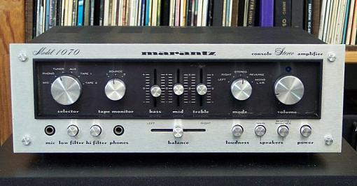 Onkyo Amp/Pre-Amp Score-marantz1070-front_700.jpg