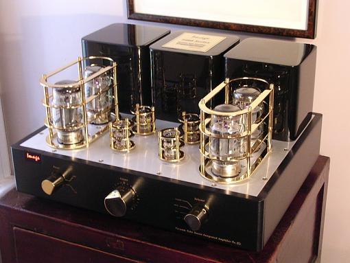 Image 65i tube amp-image_65i_powered.jpg
