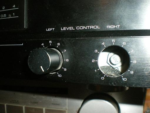 questions about kenwood M1D amp-imgp0595.jpg