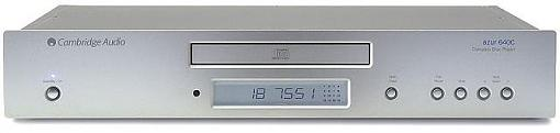 Integrated Amp for office, follow-up.-640c-cd-player%5B1%5D.jpg