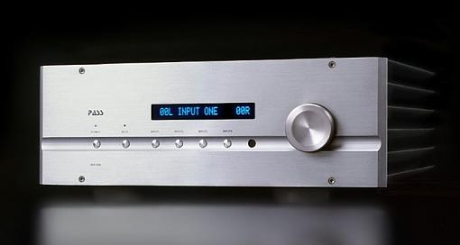 Integrated Amp and Absolute Sound-passlabsint150-700-.jpg