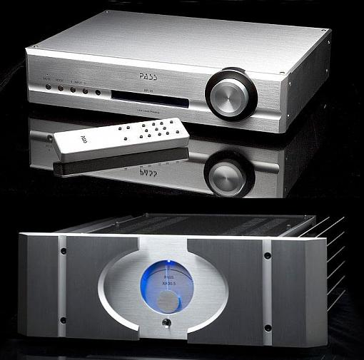 Integrated Amp and Absolute Sound-passlabscombo.jpg