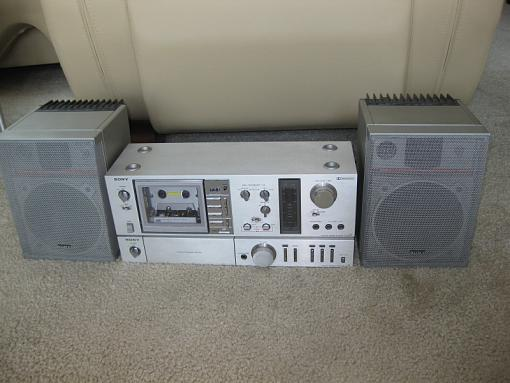 Rare Sony System-pictures001.jpg