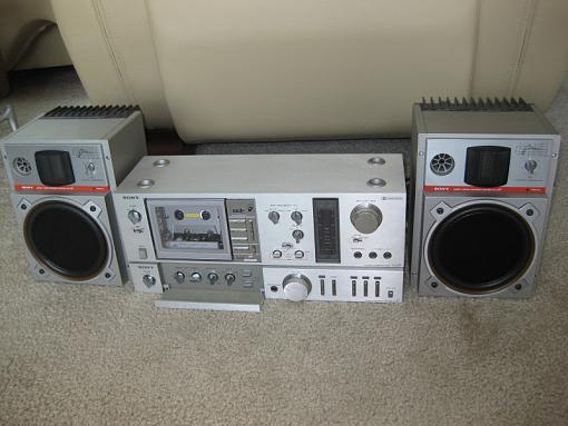 Rare Sony System-pictures002.jpg