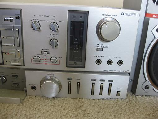 Rare Sony System-pictures004.jpg