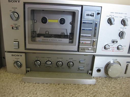 Rare Sony System-pictures005.jpg