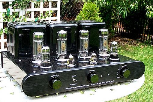 Geoff gets a new Tube amp!-side_view.jpg