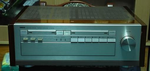 Yamaha A2000 integrated amp-yamaha-a2000.jpg