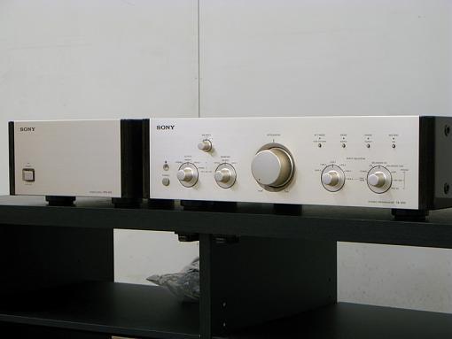 Japanese Audio???-ta-er1.jpg