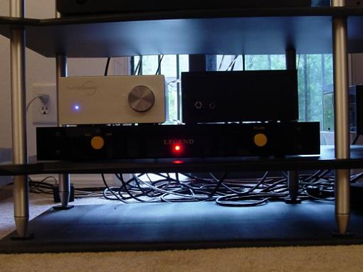 New Toy: Von Gaylord Preamp and Burson AB160-new-toys.jpg