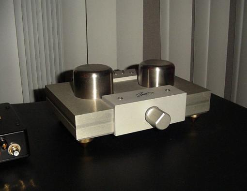 New Toy: Audio Zone Pre-T1 Preamp-ar.jpg