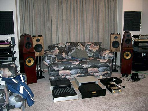 Some small budget amps...-shootout_061905_01.jpg