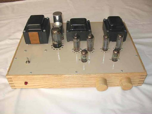 Ordered my first tube electronics today-heathkit_pp.jpg.w560h420.jpg
