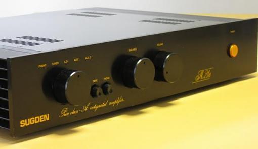 Which amp for Tannoy Dorset T185?-sugdena21a.jpg