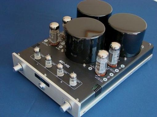 Yaqin tube amps: any further thoughts?-yaqin_mc10-l_tube_integrated.jpg