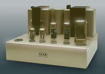 Name:  TL12Plus_power-amp.jpg Views: 43 Size:  13.7 KB