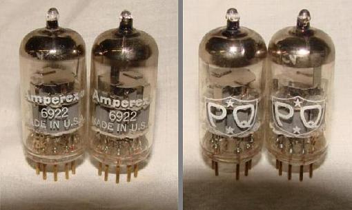 Grant Fidelity DAC-11 tube rolling-amperexpq.jpg