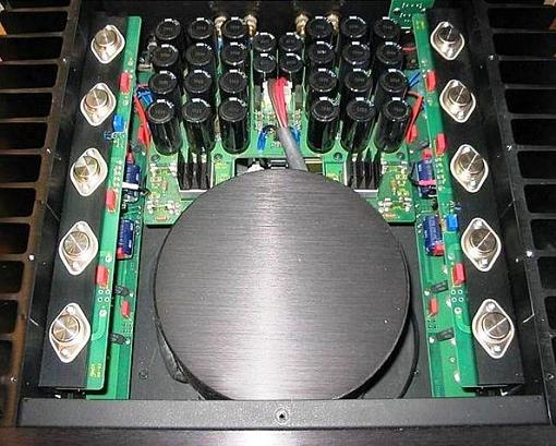 Let us see your amp/preamp/receiver nudies-ca-200_01.jpg