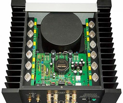 Let us see your amp/preamp/receiver nudies-ca301-1b.jpg