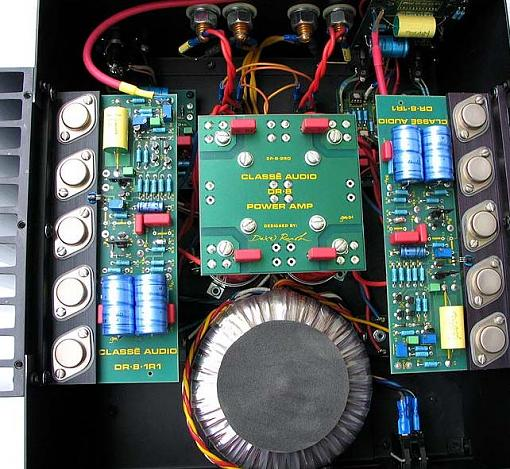Let us see your amp/preamp/receiver nudies-dr-8.jpg