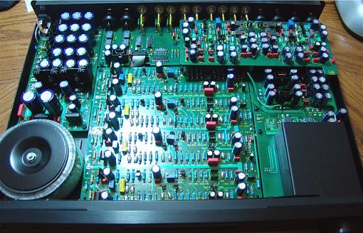 Let us see your amp/preamp/receiver nudies-cp-50_02.jpg