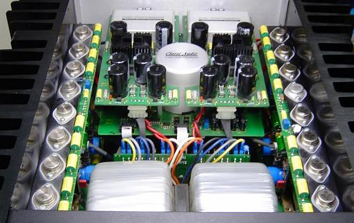 Let us see your amp/preamp/receiver nudies-omega-omicron-1.jpg
