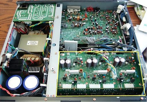 Let us see your amp/preamp/receiver nudies-sr-19_03.jpg