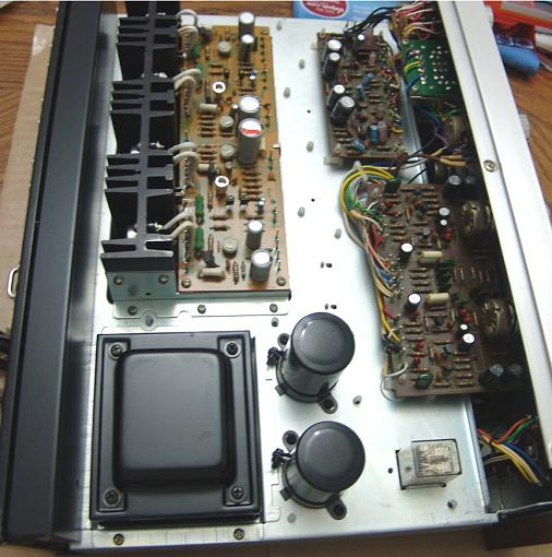 Let us see your amp/preamp/receiver nudies-sa-7100_03.jpg
