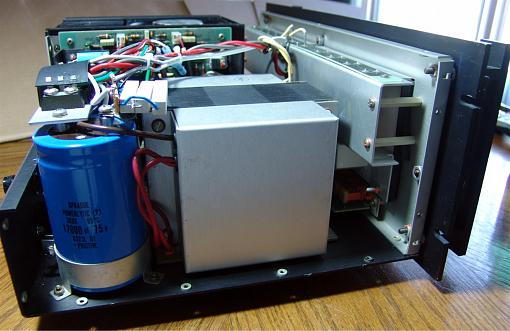 Let us see your amp/preamp/receiver nudies-sae-2400_08.jpg