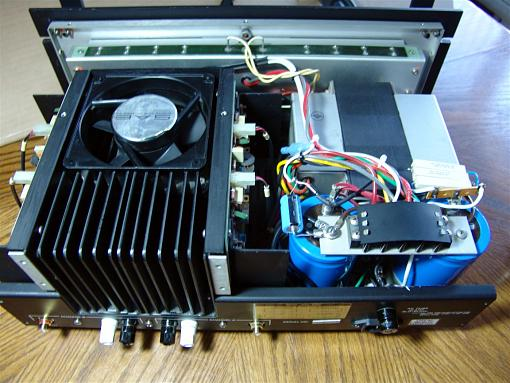 Let us see your amp/preamp/receiver nudies-sae-2400_09.jpg