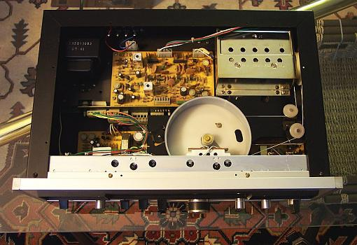 Let us see your amp/preamp/receiver nudies-denontu500-inside.jpg