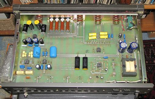 Let us see your amp/preamp/receiver nudies-hafler-dh100_inside.jpg