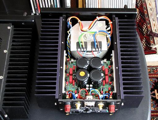 Let us see your amp/preamp/receiver nudies-monarchysm70pro_inside.jpg