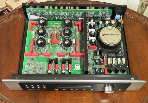 Let us see your amp/preamp/receiver nudies-sonicfrontiers-011-inside-fr-front.jpg